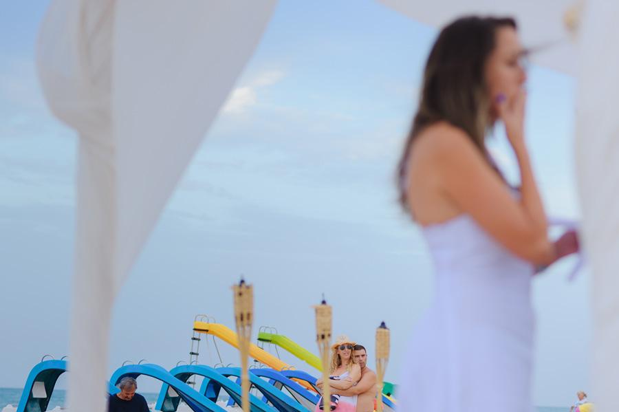 fotografo-boda-playa-alicante