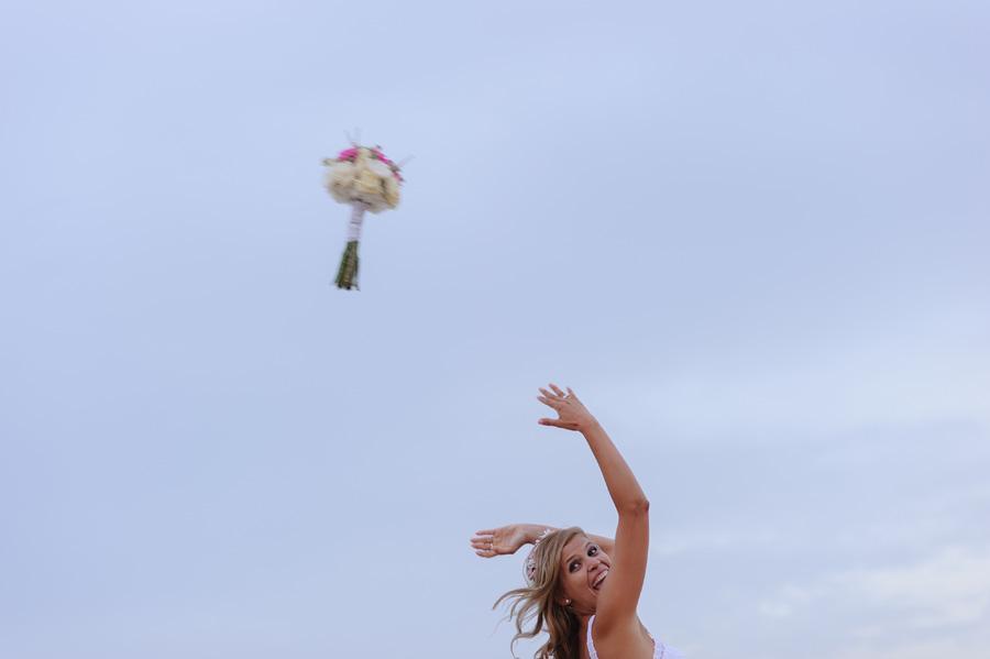 fotografo-bodas-guardamar