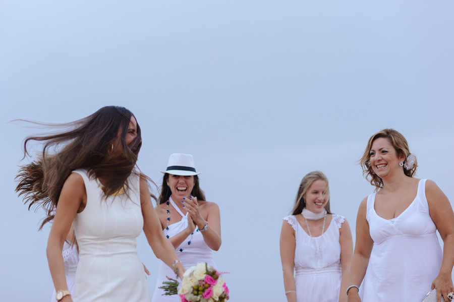fotografia-boda-playa-guardamar