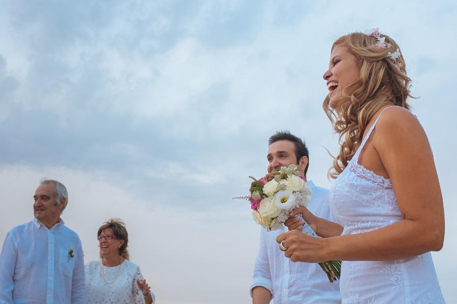 fotografo-boda-playa-guardamar-del-segura