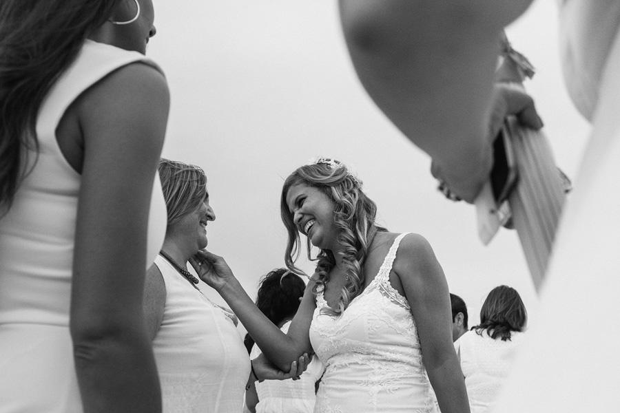 fotos-boda-playa-alicante