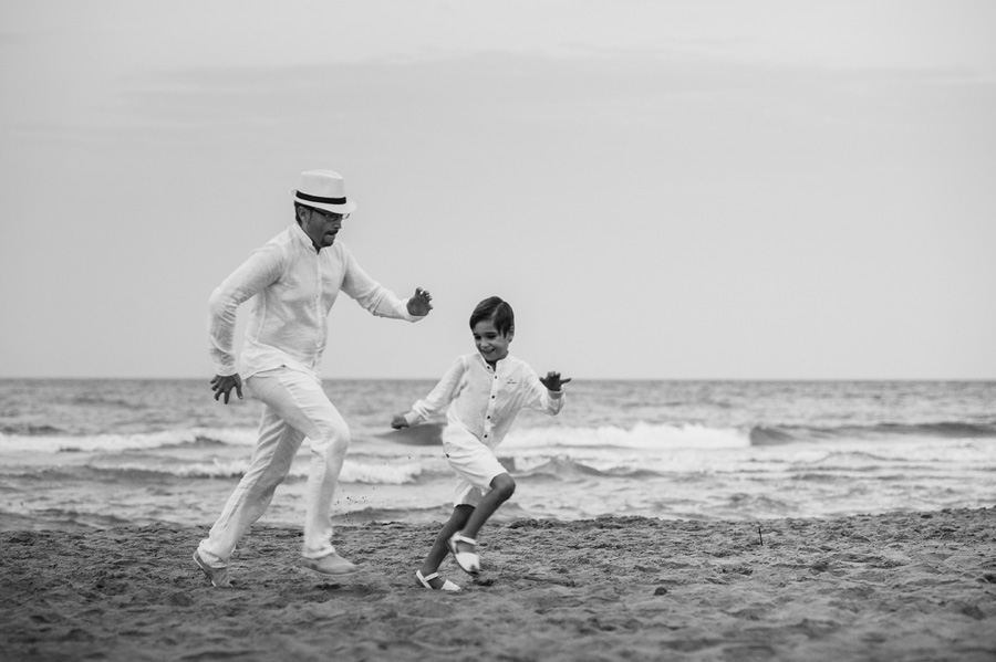 fotografo-bodas-playa-guardamar
