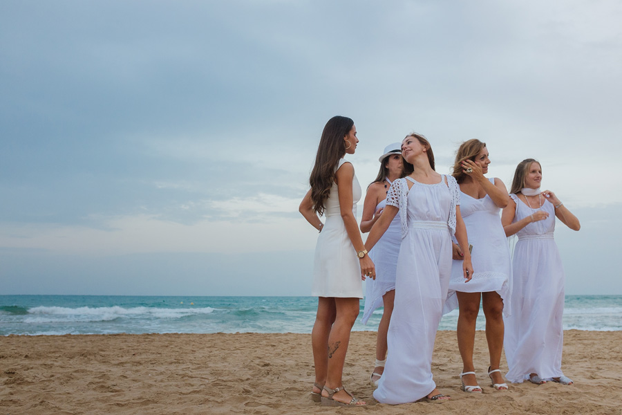 fotografo-boda-playa-guardamar