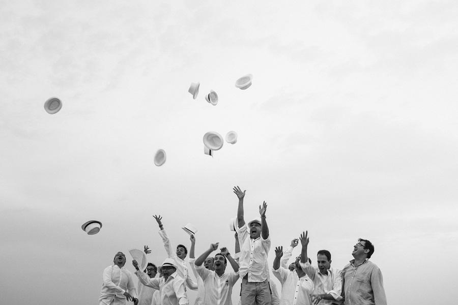 fotografo-boda-playa-guardamar-alicante