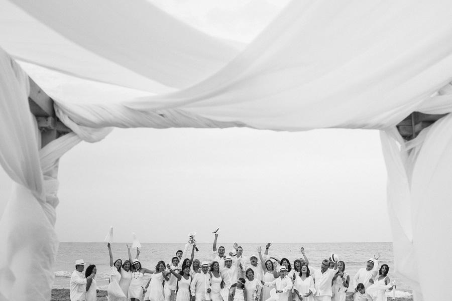 fotografo-boda-playa