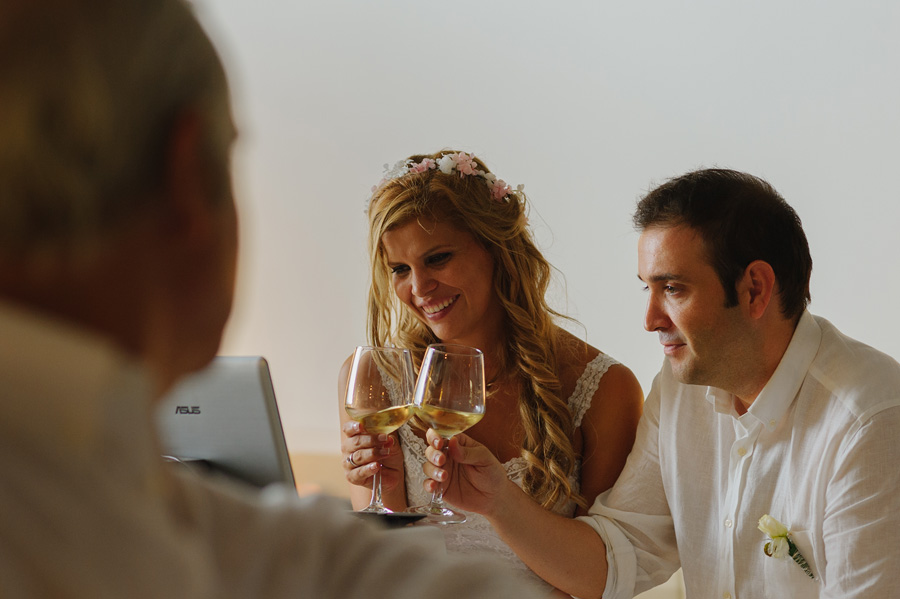 fotografo-boda-hotel-meridional