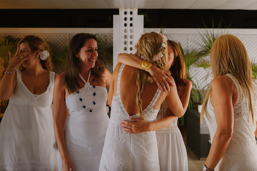 fotografia-boda-hotel-meridional-guardamar
