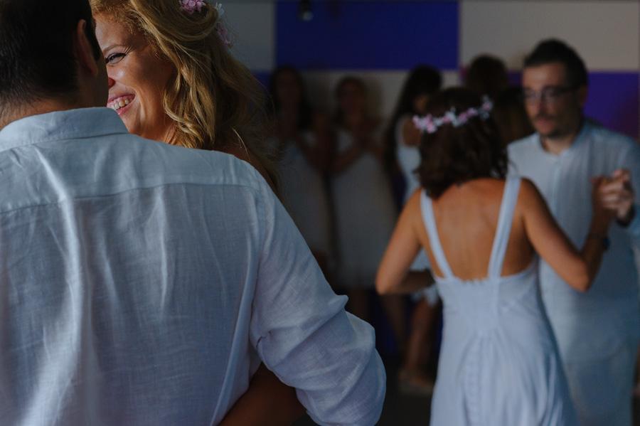 fotografo-boda-guardamar