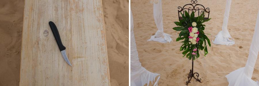 decoracion-boda-playa-floristeria-de-valentina