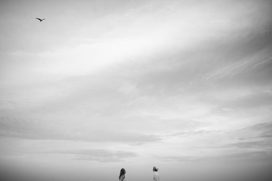 fotografo-bodas-guardamar-del-segura