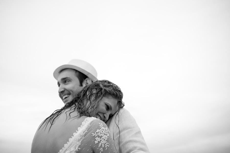 fotografo-bodas-hotel-meridional