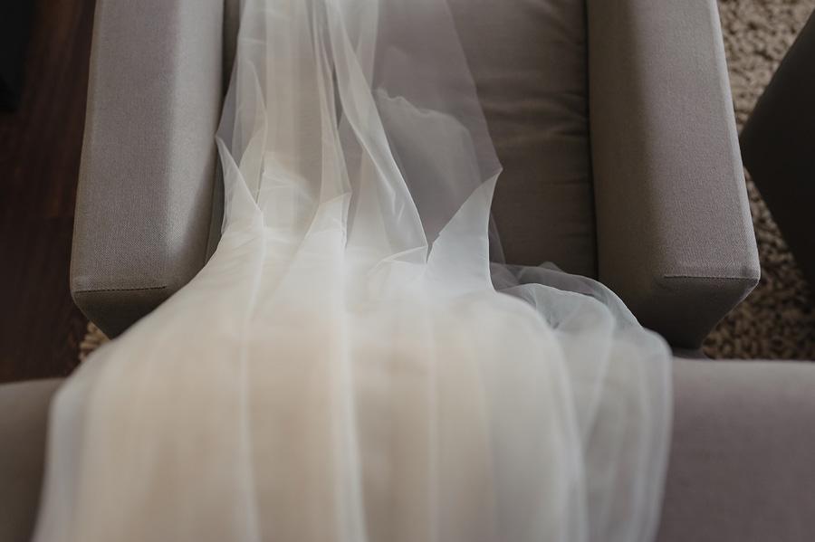 fotografo bodas ayllon