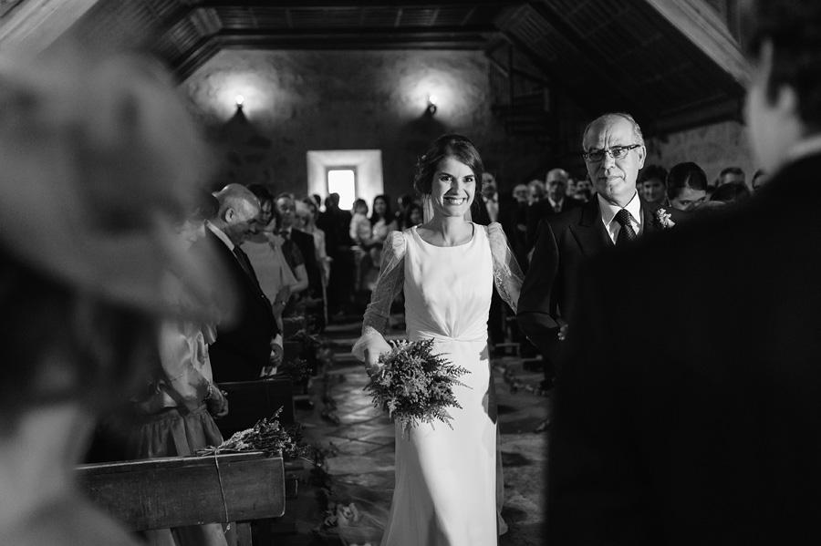 fotografo boda santa maria de riaza