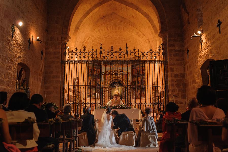 fotografo boda segovia