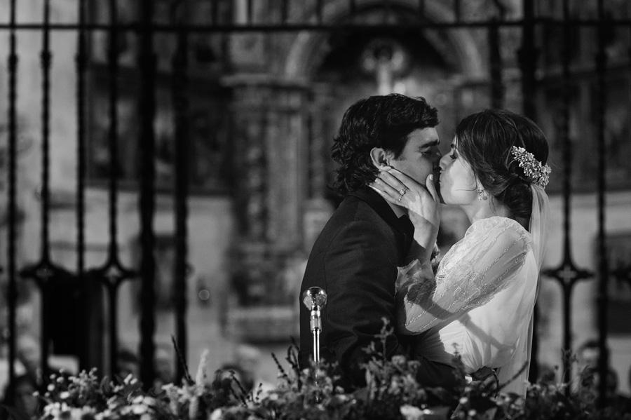 fotografia boda santa maria de riaza