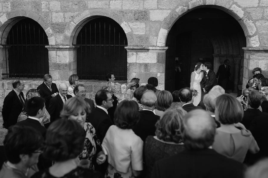 fotografo bodas segovia