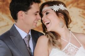 informacion y precios de fotografo de boda en madrid