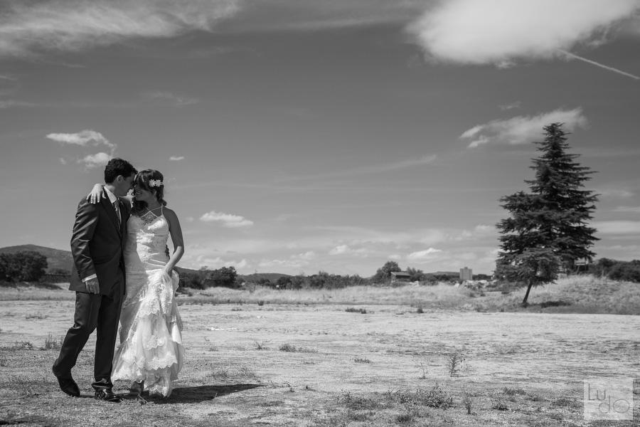 fotografo-boda-finca-miravalle-guadarrama