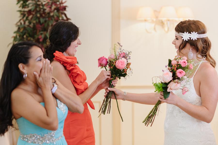 fotografo-boda-miravalle-guadarrama