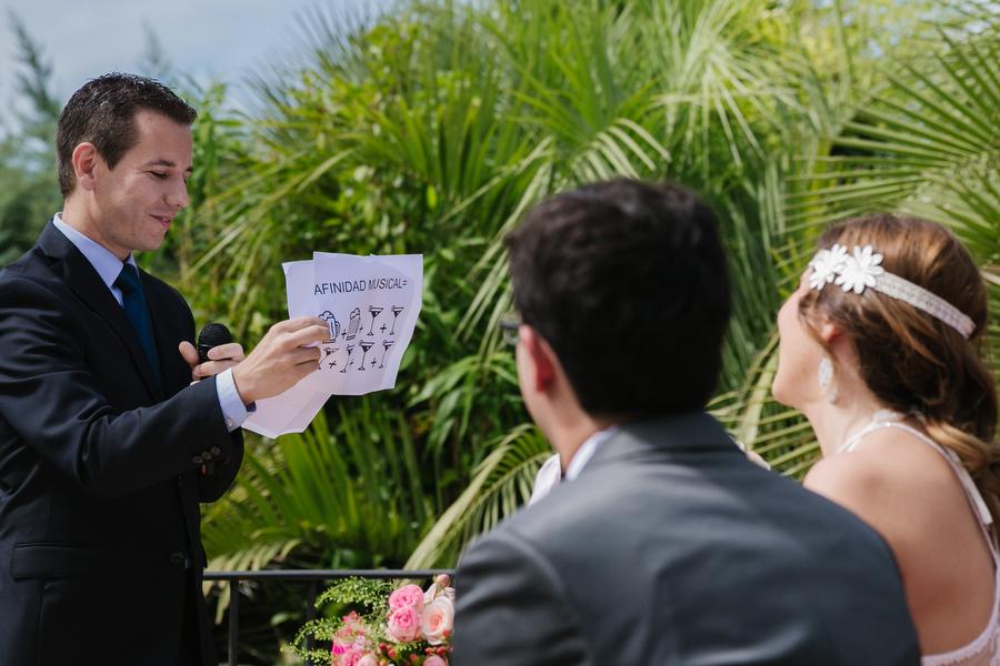 fotografo-boda-guadarrama-miravalle