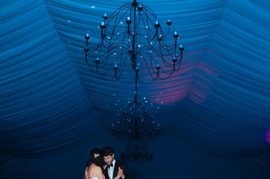 fotos de boda en el cigarral de las mercedes de toledo