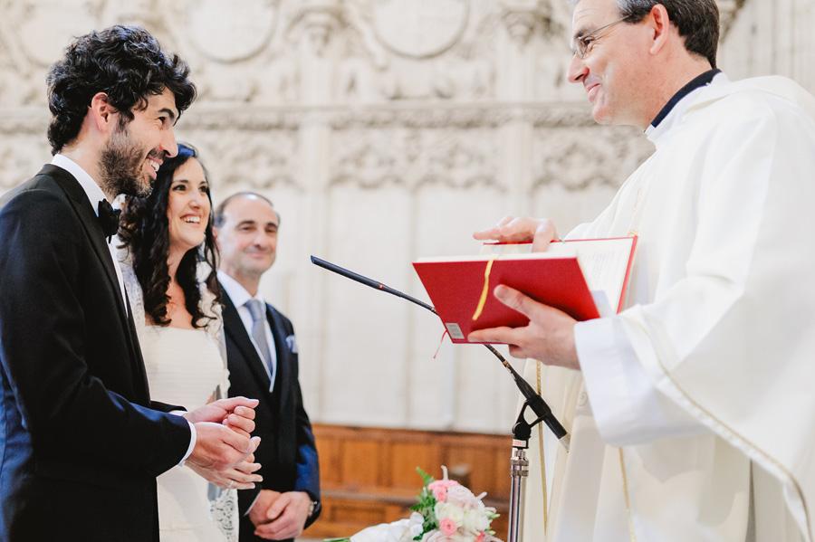 fotografo de boda en toledo