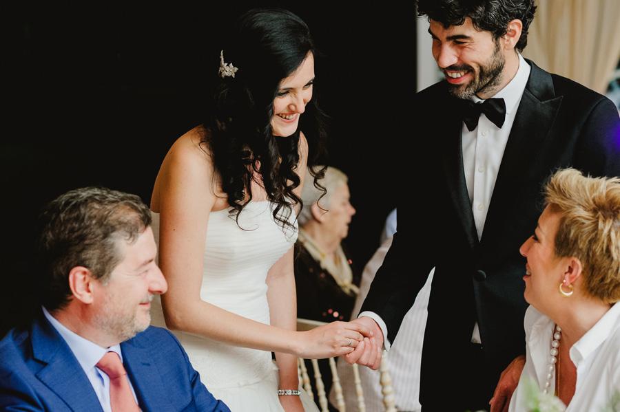 fotos de boda en el cigarral de las mercedes