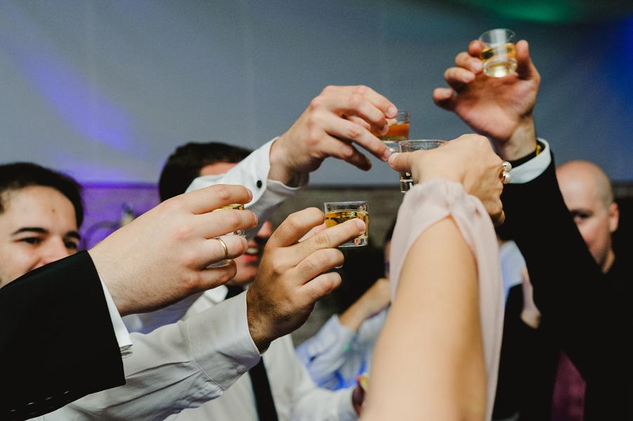 fotografo boda cigarral de las mercedes