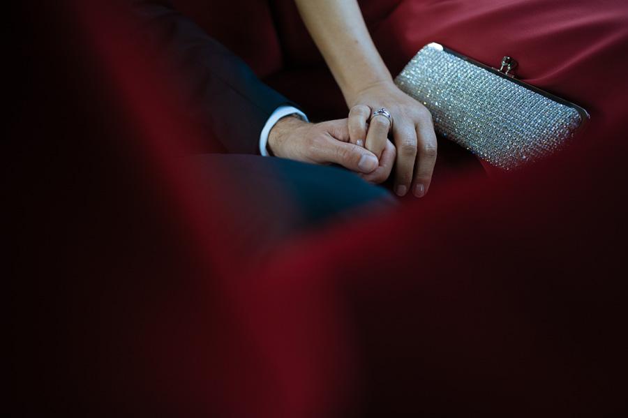 fotografo de bodas en toledo