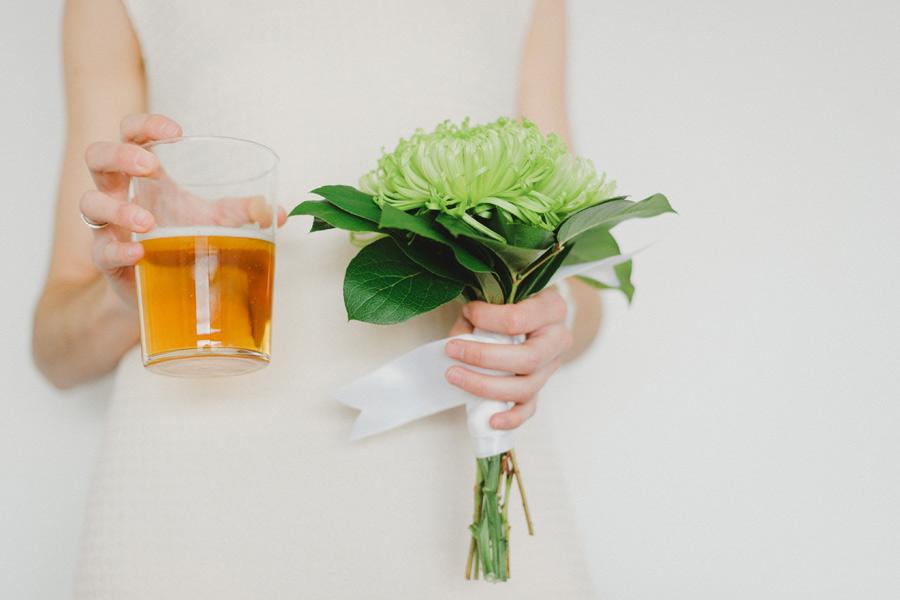 fotos de boda sorpresa en fuente del berro