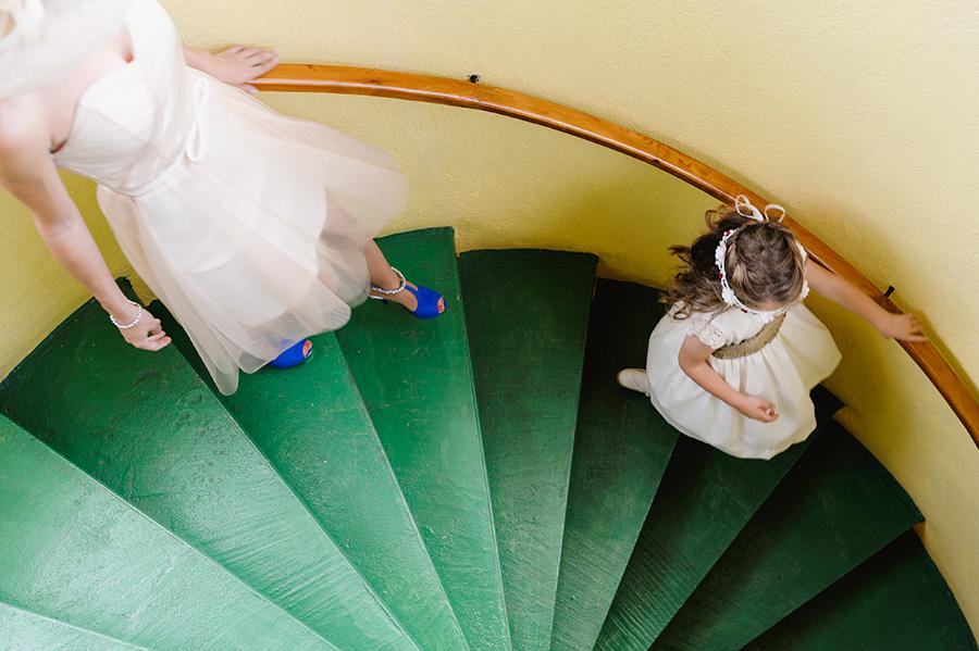 fotografo de boda en aldea de santillana