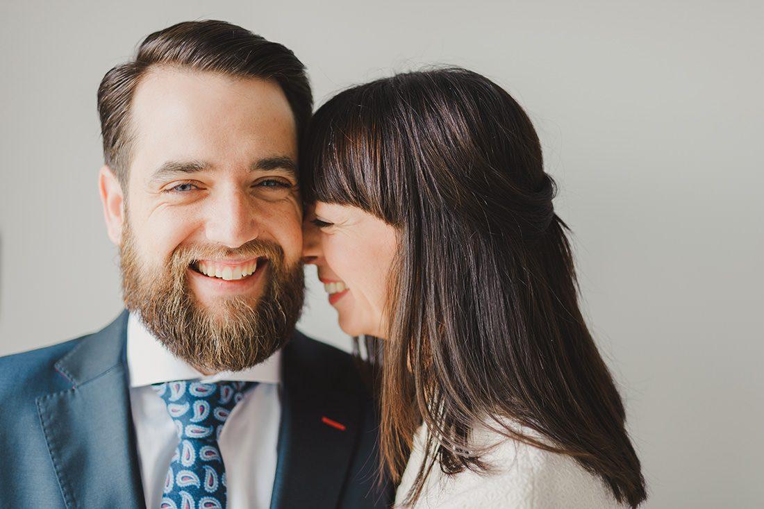 boda civil quinta fuente el berro