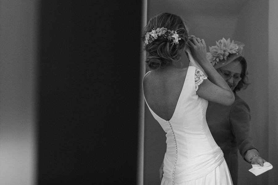 fotografo de boda finca el campillo