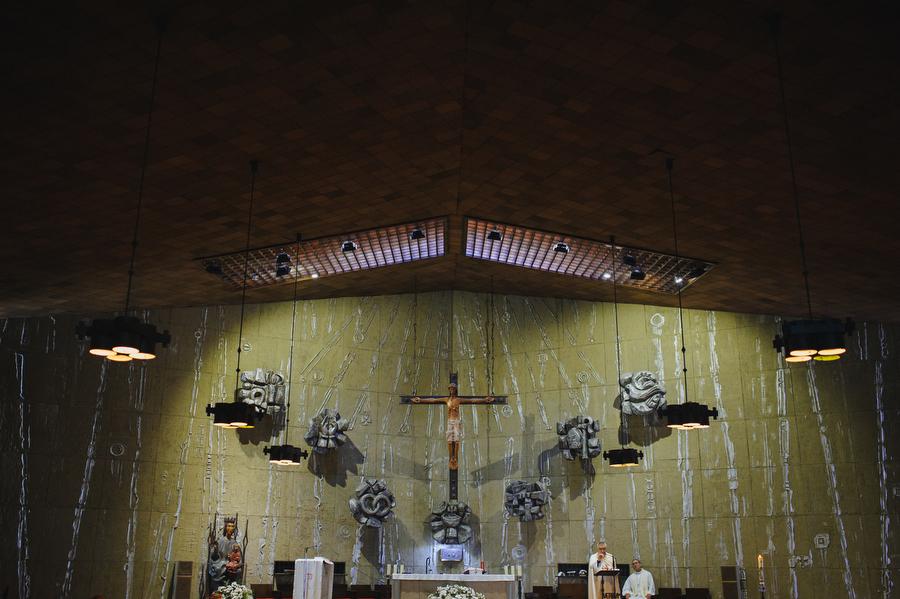 fotos de bautizo en madrid