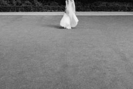 boda en las jarillas