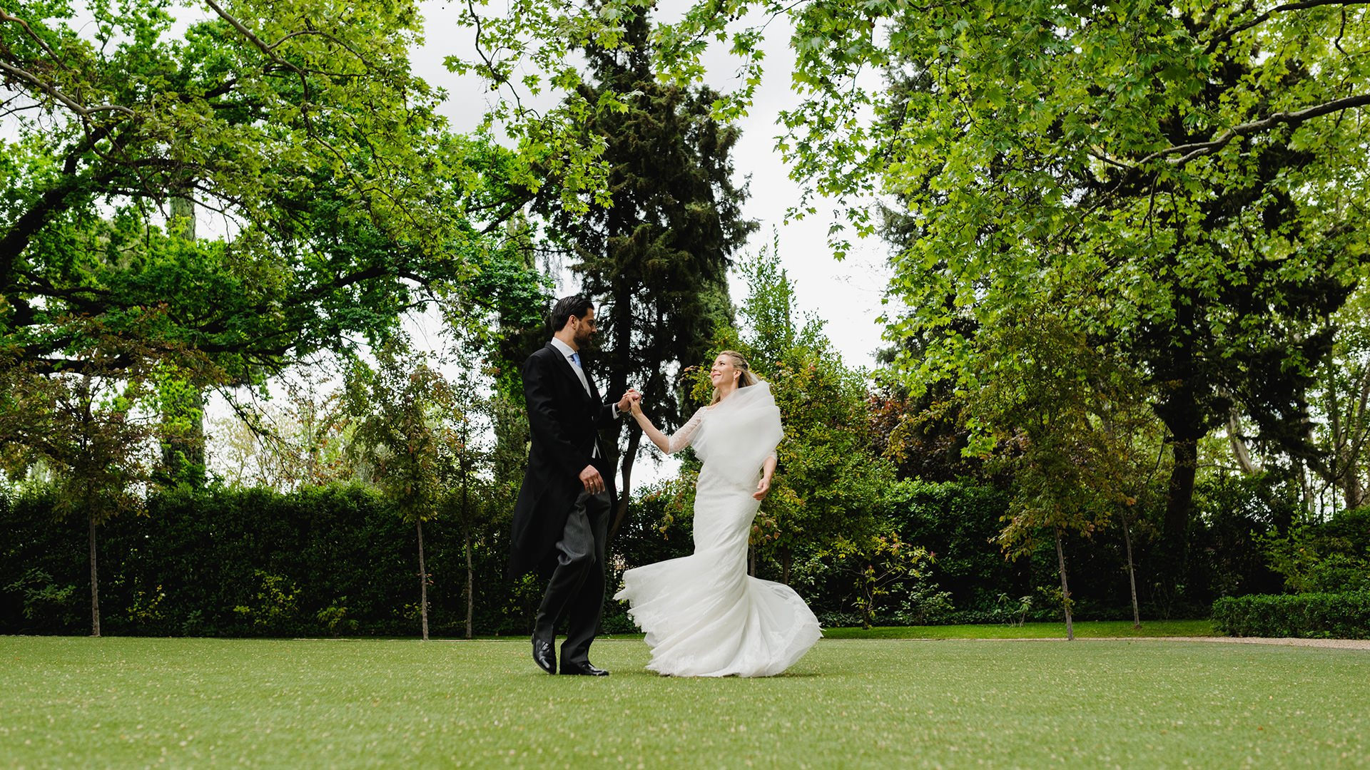 boda finca las jarillas