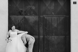 fotografo de boda en navalcarnero