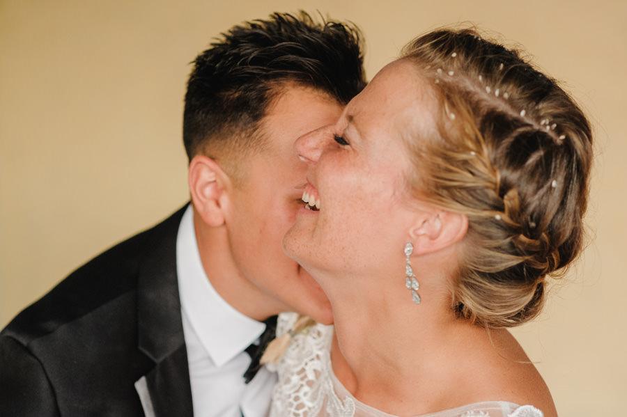 fotografo-de-boda-civil-en-la-posta-real-0032