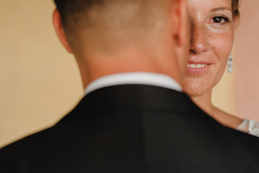 fotografo-de-boda-civil-en-la-posta-real-0033