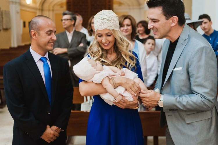 fotos de bautizo en boadilla