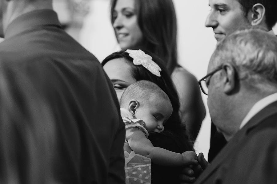 fotos de bautizo en alcobendas