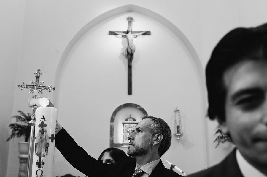 fotos de bautizo parroquia san matias