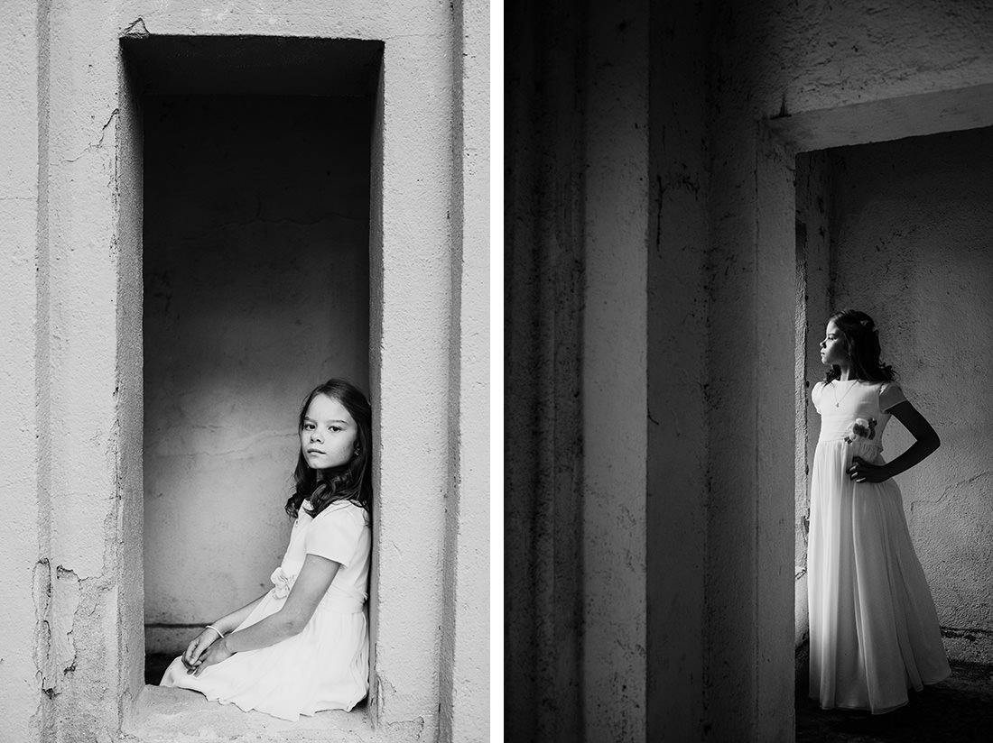 fotografo de comuniones en madrid