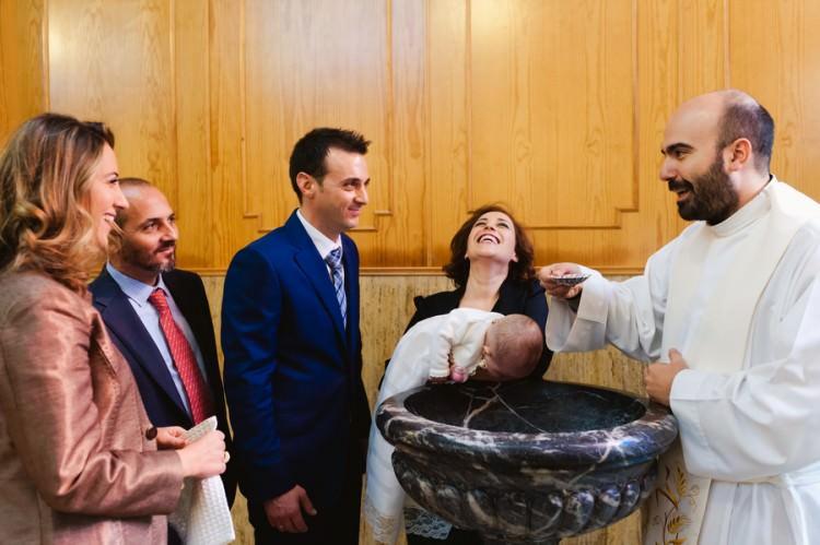 fotografo pozuelo reportaje fotos bautizo
