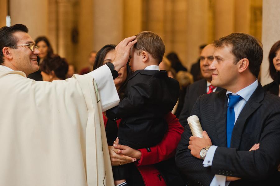 fotografo de bautizos en la almudena