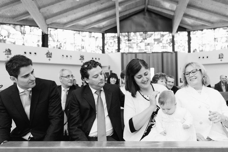 fotografo bautizos torrejon