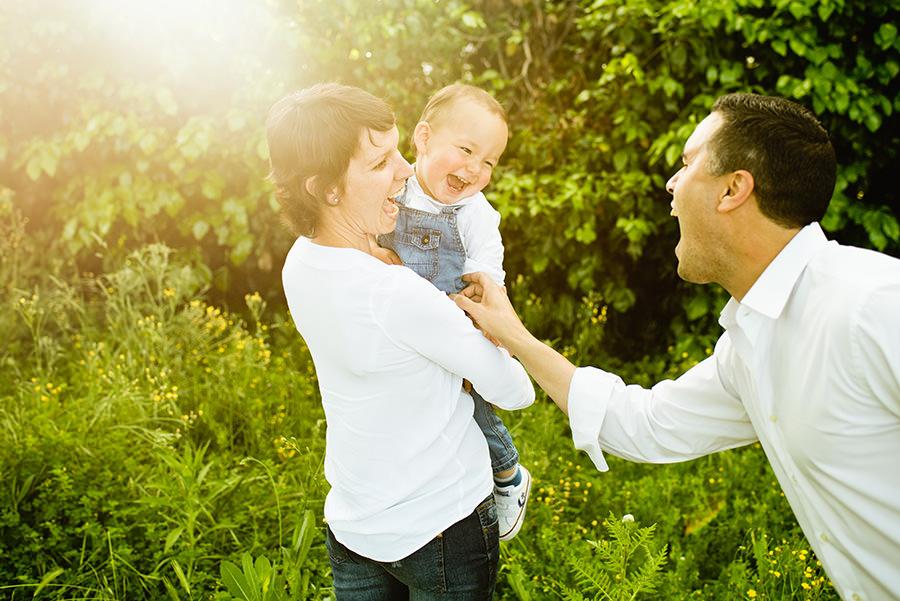 fotografo familias torrelodones