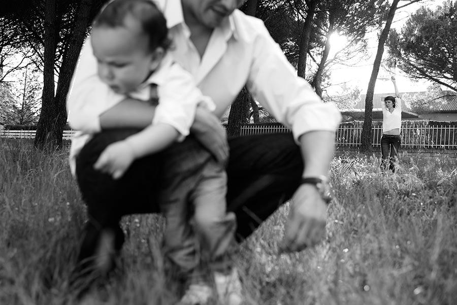 fotografo familia torrelodones