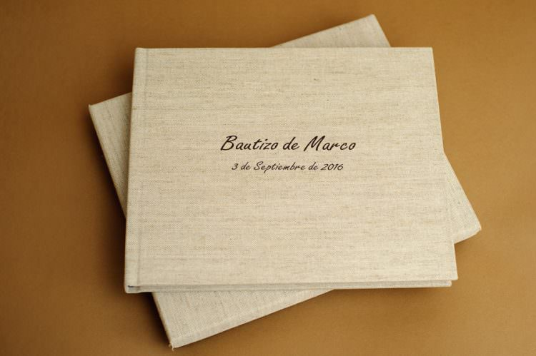 album bautizo rivas vaciamadrid
