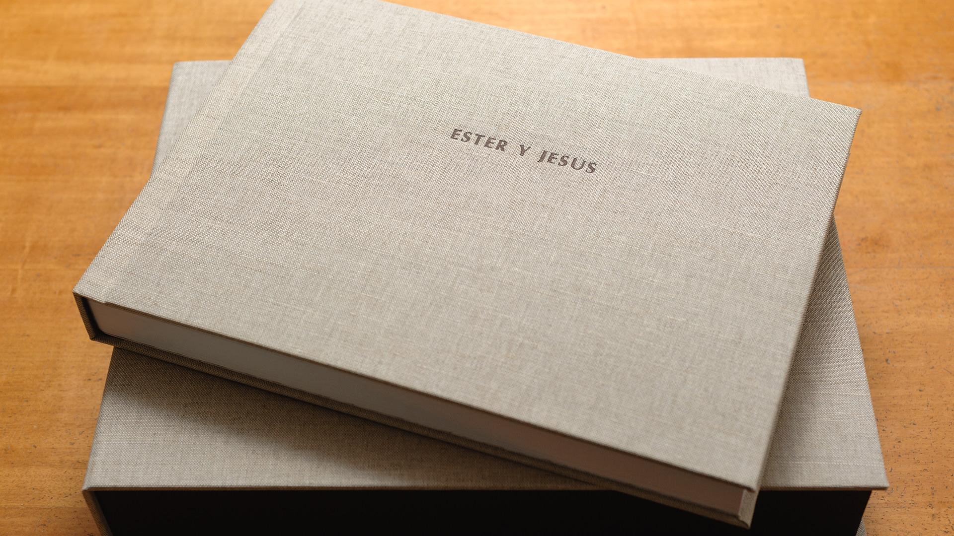 ester-jesus-album-boda-tapizado-vintage-collection-1920